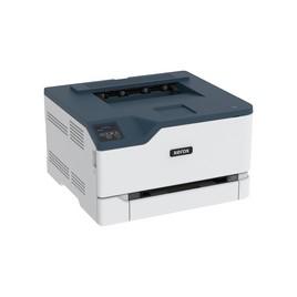 Цветной принтер Xerox C230DNI