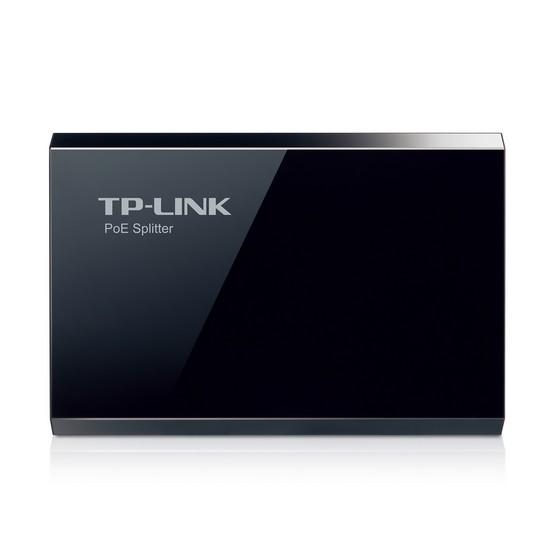 PoE-сплиттер TP-Link TL-POE10R