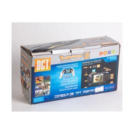 """Игровая консоль, HG-872B, 8bit, TFT 3.2"""", 76 игр"""