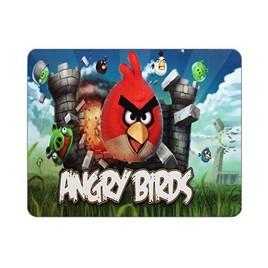 Коврик X-Game ANGRY BIRDS 03B Блистер