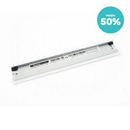 Ракельный нож Europrint HP 5L/1100