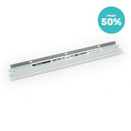 Ракельный нож Europrint HP 2400