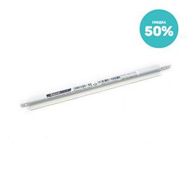 Ракельный нож Europrint Samsung ML-1710
