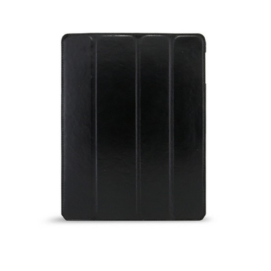 Чехол для планшета Melkco APIPA2LCSC1BKIT