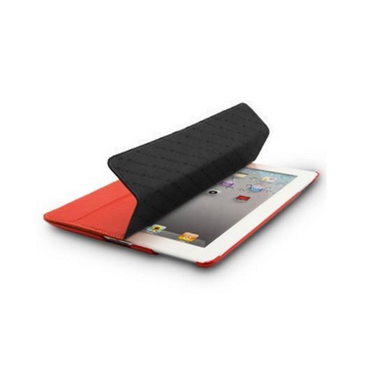 Чехол для планшета Melkco APIPA2LCSC1RDLC