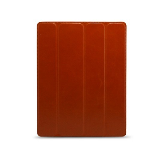 Чехол для планшета Melkco APIPA2LCSC1BNIT