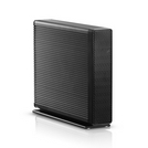 Mobile Rack Deluxe RS35-U2S