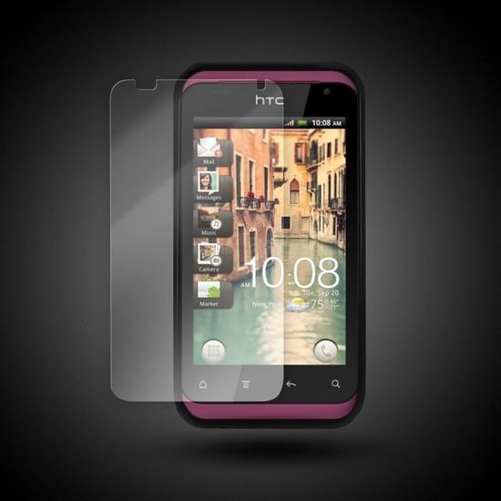 Защитная плёнка Adpo HTC Rhyme