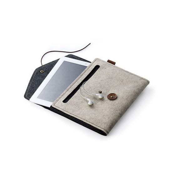 Чехол для планшета Cooler Master Cormo Sleeve