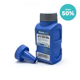 Тонер Europrint HP 1200/1300 (140 гр)