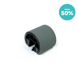 Ролик захвата бумаги Europrint HP 5000