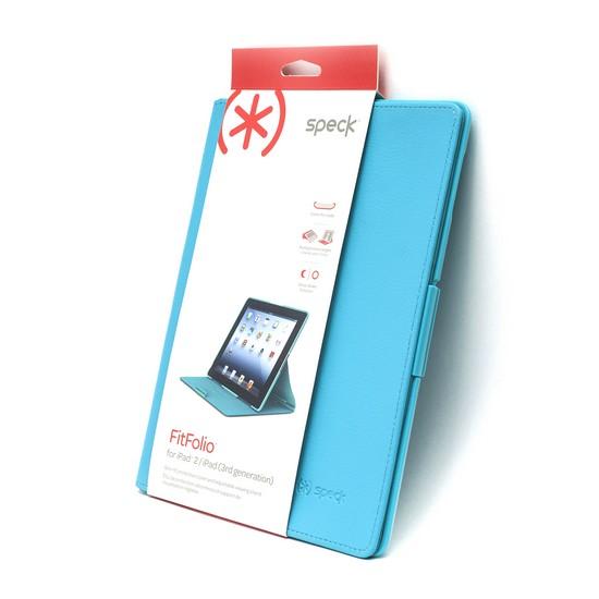 Чехол для планшета Speck FitFolio SPK-A1188