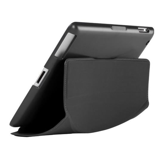 Чехол для планшета Speck MagFolio Lounge SPK-A1204