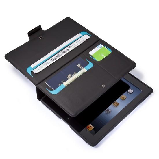 Чехол для планшета Speck WanderFolio SPK-A1206