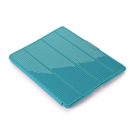 Чехол для планшета Speck PixelSkin HD Wrap SPK-A1196