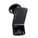 Видеорегистратор Deluxe DLVR-810C