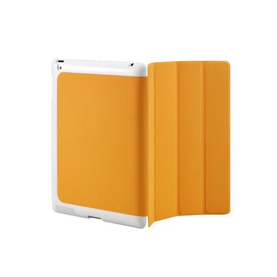 Чехол для планшета Cooler Master Wake Up Folio iPad4/iPad3/iPad2 Оранжевый