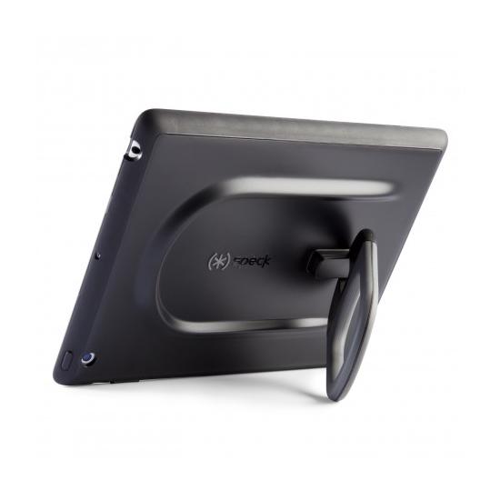 Чехол для планшета Speck HandyShell SPK-A1207