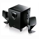Акустическая система Edifier X120  Чёрный