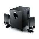 Акустическая система Edifier R101V Чёрный