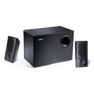 Акустическая система Edifier R201V Чёрный