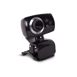 Веб-Камера X-Game XW-70B