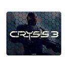 Коврик X-Game CRYSIS 3 V1.P
