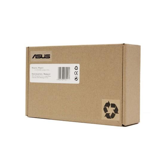 Персональное зарядное устройство ASUS 12V / 3A 36W Штекер 4.8*1.7