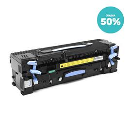 Термоблок Europrint RG5-5751-000 для принтера 9000