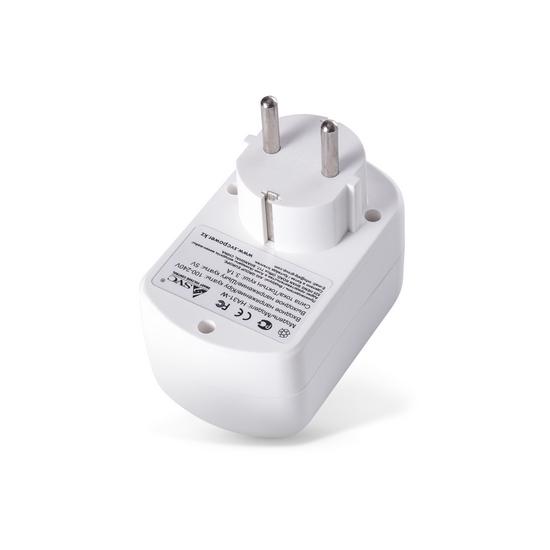 Универсальный адаптер SVC HA31-W