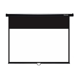 Экран для проекторов Deluxe DLS-M274-210