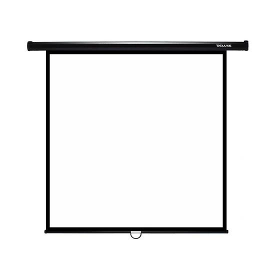 Экран Deluxe DLS-M274x (108