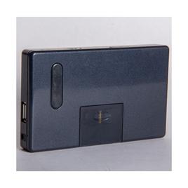 Mobile Rack, BS-IM25U3, Blueendless, Для Sata HDD 2,5''+SATA, Внешний, USB 2.0, Черный