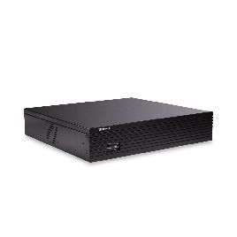 Гибридный видеорегистратор EAGLE EGL-HX3132-H