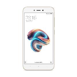 Мобильный телефон Xiaomi Redmi 5A 16GB Золотой