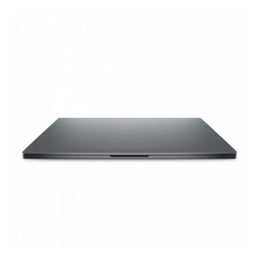 "Ноутбук Mi Notebook Pro 15.6"" JYU4036CN Серый"