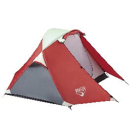 Палатка туристическая Bestway 68008