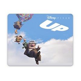 Коврик X-Game Disney UP V1.P