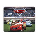 Коврик X-Game Disney Cars 2 V1.P