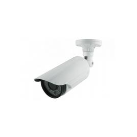 IP-видеокамера AVEN40P200