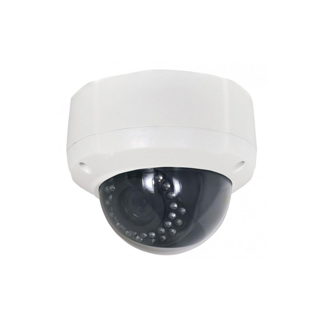 HD-SDI видеокамера ADV25HD