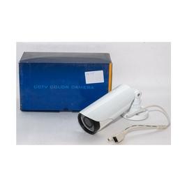 IP-видеокамера IPC-BW200L
