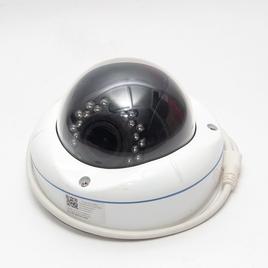 IP-видеокамера IPC-DV200Y