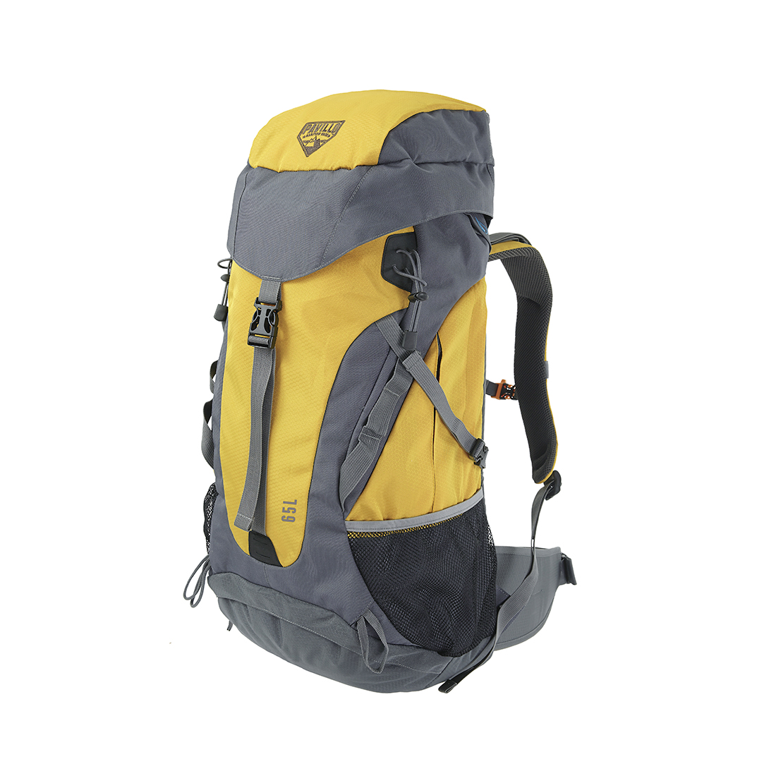 Туристический рюкзак Bestway 68031