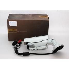 IP-видеокамера KST-F710-HD1302A