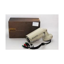 IP-видеокамера KST-F707-HD2002