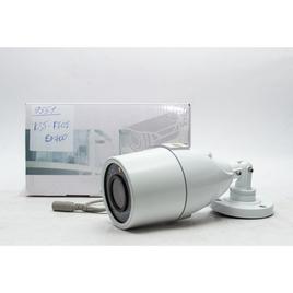 Видеокамера KST-F707-EP700