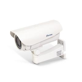 IP-видеокамера CAM3471V