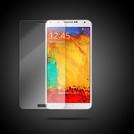 Защитная плёнка DELUXE Mobile Samsung Note 3 Matte