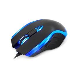 Мышь Delux DLM-556OUB